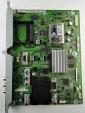 Main Board QPWBXF306WJN1 DUNTKF306 Din Sharp LC-52LE705S