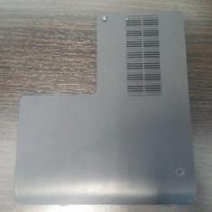 Capac RAM Toshiba C850
