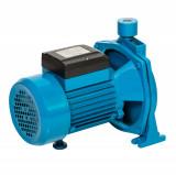Pompa centrifuga Elefant Aquatic CPM130, 80 l/min, 550 W+Cadou cizme pvc marimi 37-44 la alegere