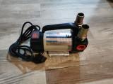 Pompa transfer Lichide la 220v Autoamorsabila, Universal