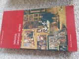 Istoria istoriei artei - Udo Kultermann vol 2 Ai