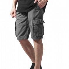 Pantaloni cargo scurti Urban Classics 30 EU
