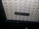 Aparat radio ENESCU,Aparat radio vechi pe lampi de colectie,masiv,Radio pe lampi