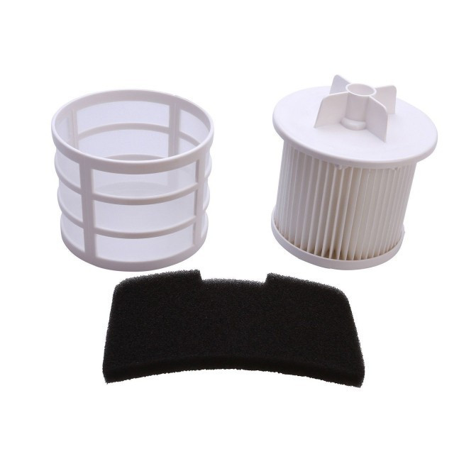 Filtru hepa aspirator CANDY / HOOVER SE71SE41011