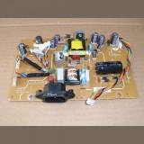 Cumpara ieftin Modul de alimentare Nou Monitor ACER A221HQLT P226HQLT 55.LPH01.002