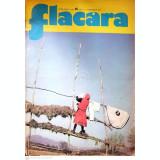 Revista Flacara nr. 45 - 3 nov. 1973