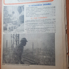 Revista radio-tv saptamana 16-22 martie 1975