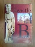 D8 Castle Bran - Ioan Praoveanu (text in engleza)