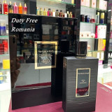 Parfum Original Van Cleef & Arpels Reve De Cashmere Tester Unisex