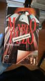 Norocosul pelerin – Mario Puzo
