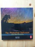 The photoshop darkroom - invata tehnici photoshop