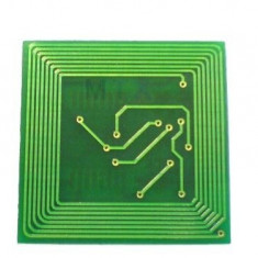 Chip pentru Xerox Phaser 6280
