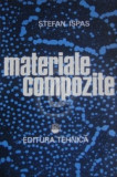 Materiale compozite