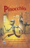 Cumpara ieftin Pinocchio (repovestire)