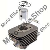 MBS Set motor Piaggio Ciao 50cc, bolt 10mm, D.43mm, Cod Produs: 100080690RM