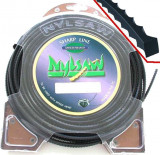 Cumpara ieftin Fir motocoasa 3mm, 37m - Nyslaw