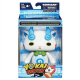 Figurina Hasbro Kai Watch Komasan Collectible