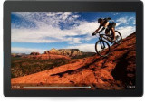 """Cumpara ieftin Tableta Lenovo Tab M10 10.1"""" 32gb Wi-Fi, Negru"""
