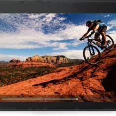 "Tableta Lenovo TAB M10 10.1"" (TB4-X605F) 32GB Wi-Fi, Negru (Android 8.0)"