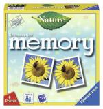 Joc De Memorie Ravensburger Card Game Memory Nature