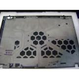 Capac display - lcd cover laptop Lenovo ThinkPad T61 14.1 inch