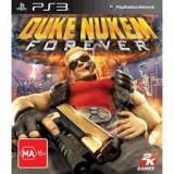 Joc PS3 Duke Nukem Forever - B