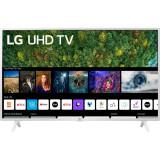 Televizor LED LG 43UP76903LE, 108 cm, Smart TV 4K Ultra HD, Clasa G