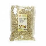 Seminte de floarea soarelui, Karmel Shop, 500 g