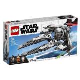 Playset Lego Star Wars Lego