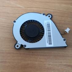 Ventilator Laptop Acer Aspire ES1-520-343N