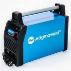 Aparat de sudura cu electrozi tip invertor Magmaweld I 200 -gama profesional