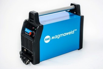 Aparat sudura cu electrozi tip invertor Magmaweld I 165 - gama profesional