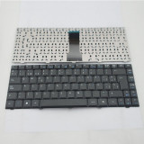 Tastatura Laptop Emachine E520 sh