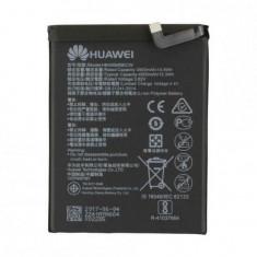 Acumulator Huawei Y7 2017Huawei Y7 Prime 2017Huawei Enjoy 7 Plus HB406689ECWBulk