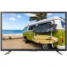 Televizor Sharp LED LC-24CHG5112E 61cm HD Ready Black