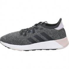 Ghete Femei Adidas Questar X B96490