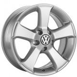 """Janta Aliaj Oe Volkswagen 15"""" 6J x 15 ET40 6R0071495A8Z8, 14, 5"""