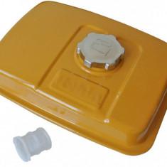 Rezervor compatibil Robin EY 20