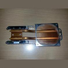Radiator Fujitsu Amilo L6820