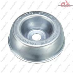 SAIBA CAP ROTATIV  Motocoasa - Moto Coasa - Moto Cositoare - ADANCA - 16MM