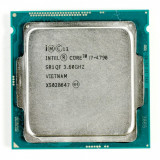 Procesor Intel Core i7-4790 3.60GHz, 8MB Cache, Socket 1150