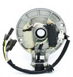 Magnetou Stator Aprindere CROSS 107 110 125