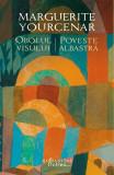 Obolul visului   Marguerite Yourcenar, Humanitas Fiction