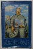 Abecedar Creangă (Metodă nouă de scriere și cetire) (reeditare 1990)