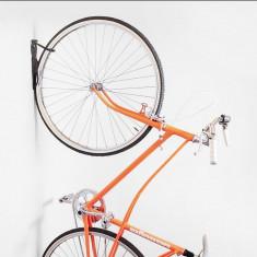 Suport bicicleta perete set 2 buc,