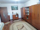 Apartament Aurel Vlaicu cu 3 camere de vanzare, Etajul 1