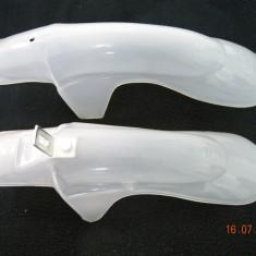 Aparatori Noroi Plastic 16 Gri Yg 351
