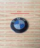 Emblema volan BMW tuning