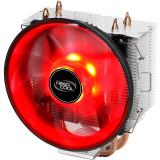 Cooler CPU GAMMAXX 300 R, Deepcool