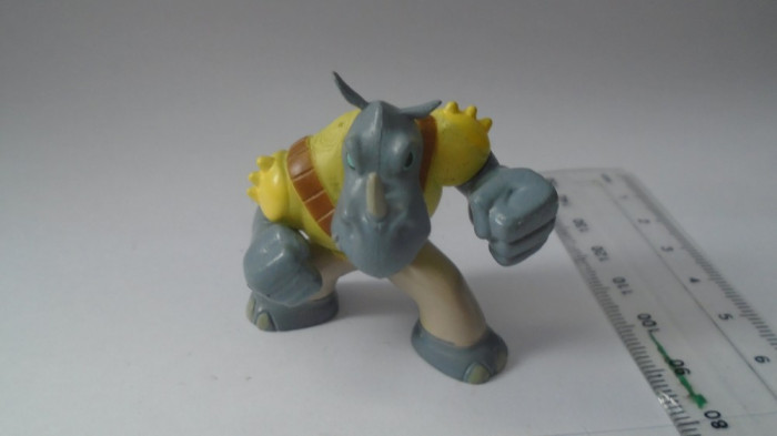 bnk jc Viacom - figurina Testoasele Ninja